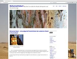 www.Mohamed Askari.de